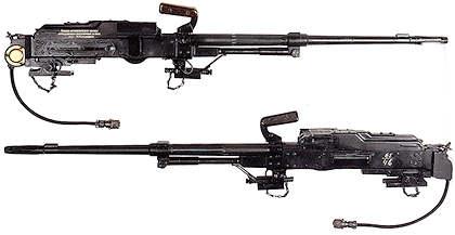 serbian machine